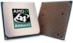 Процессор AMD ATHLON-64 X2 DUAL CORE 3800+ (ADA3800) 1Мб/ 1000МГц Socket-939