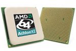Процессор AMD ATHLON-64 X2 3600+ (ADO3600) 512Кb/ 1000МГц Socket AM2