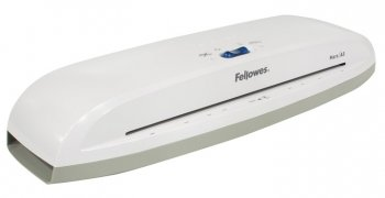 Ламинатор Fellowes <57010> Mars A3
