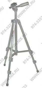 Штатив Rekam Tripod DigiPod RT-D2 400mm/1015mm/3kg