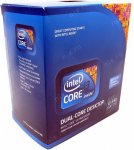 Процессор Intel Core i3-540 BOX 3.06 ГГц/SVGA/0.5+ 4Мб/2.5 ГТ/с LGA1156