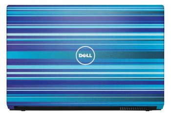 "Ноутбук Dell Studio 1555 15.6""WXGA HD/P8700/4Gb/320/DVDRW/HD4570 512/WiFi/BT/6cell/CAM/W7HB/Design4"