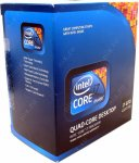 Процессор Intel Core i7-870 BOX 2.93 ГГц/1+ 8Мб/2.5 ГТ/с LGA1156