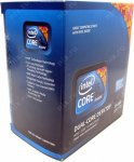 Процессор Intel Core i5-660 BOX 3.33 ГГц/SVGA/0.5+4Мб/2.5 ГТ/с LGA1156