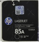 Картридж HP CE285A Black для LaserJet P1102 / P1102w / M1132 / M1212nf / M1214nfh / M1217nfw