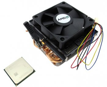 Процессор AMD Phenom II X6 1090T Black Edition BOX (HDT90ZFB) 3.2 ГГц/ 3+6Мб/4000 МГц Socket AM3