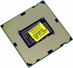 Процессор Intel Core i5-2300 2.8 ГГц/SVGA/ 6Мб/ LGA1155 Sandy Bridge