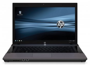 "Ноутбук hp 625 P340/2G/320/DVDRW/HD4200/WiFi/BT/W7S/15.6"" HD LED AG/Cam/6C Bat/Modem/Case (WT163EA)"