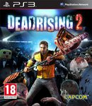 Игра для Sony PlayStation 3 Dead Rising 2