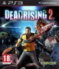 Игра для Sony PlayStation Dead Rising 2
