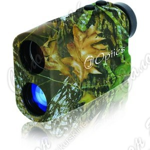 Дальномер JJ-Optics Laser RangeFinder 700 Camo
