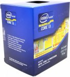 Процессор Intel Core i3-2120T BOX 2.6 ГГц/SVGA/0.5+ 3Мб/5 ГТ/с LGA1155