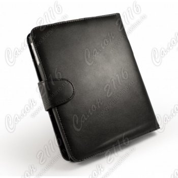 Чехол Pocketbook 912/902/903 Black