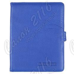 Чехол Pocketbook 701 Blue