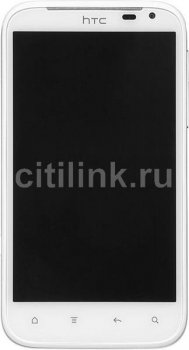 Смартфон HTC Sensation Z710 / HTC Z 710 White