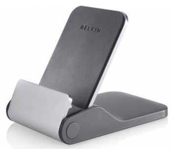 Подставка Belkin Flipblade для iPad/iPhone F5L080cw