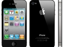 Телефон Apple iPhone 4S, 8GB Чёрный
