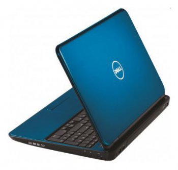 "Ноутбук Dell Inspiron N5110 <5110-0490> A8 3500M 1500 Mhz/15.6""/1366x768/4096Mb/500Gb/AMD Radeon HD 6640G2/DVD-RW/Wi-Fi/Bluetooth/Win 7 HB"