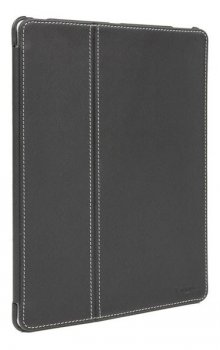 Чехол Targus THD006EU-52 for iPad3 black