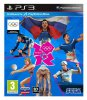 Игра для Sony PlayStation 3 MOVE: London 2012 (рус. док.)