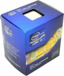 Процессор Intel Core i3-3225 BOX 3.3 ГГц/2core/SVGA HD Graphics 4000/0.5+3Мб/55 Вт/5 ГТ/с LGA1155