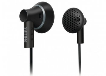 Наушники Philips SHE3000BK/10