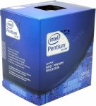 Процессор Intel Pentium G2010 BOX 2.8 ГГц/2core/SVGA HD Graphics/0.5+3Мб/55 Вт/5 ГТ/с LGA1155