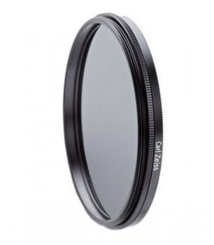 Светофильтр 52мм Carl Zeiss T* UV 52mm