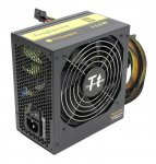 Блок питания Thermaltake <TP-550P> Toughpower 550W (24+2x4+2x8/6)