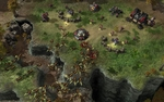 Компьютерная игра StarCraft II: Heart of the Swarm (дополнение)