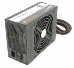Блок питания Thermaltake <TP-1350M> Toughpower 1350W (24+2x8+6x8/6пин)