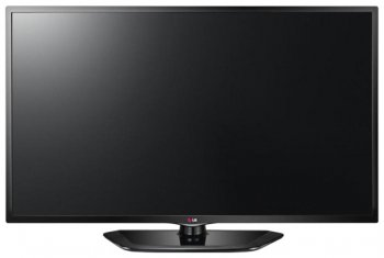 "Телевизор-LCD LG 39"" 39LN540V Black HD READY DVB-T2/C (RUS)"