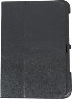 Чехол IT Baggage 6.0-inch ITKT01-1 Black