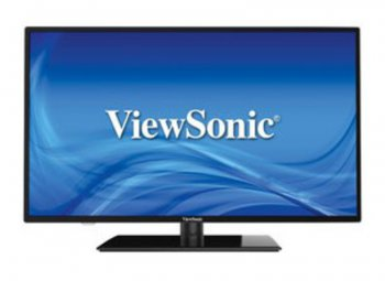 Информационная панель LFD ViewSonic CDE4200-L-E Black 42""