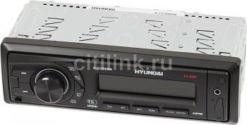 Hyundai h-ccr8096 Схема