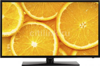 "Телевизор-LCD Samsung 42"" UE42F5300AK Black FULL HD USB DVB-T2 (RUS) SMART"