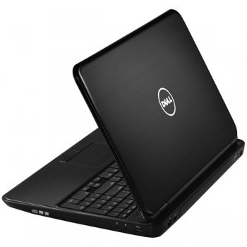 Ноутбук Dell N5110/5110-3715/Intel Core i3-2350/6Gb/1Tb/Geforce GT525 1GB/15.6/W7 HB