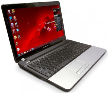 Ноутбук Packard Bell TE11-HC i5 3210/4GB/500GB/GT620/WiFi/BT/Win8/15,6''