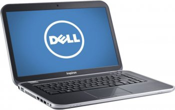 Ноутбук Dell Inspiron N5520 i5-3210M/6GB/1000GB/HD7670M 1GB/WIFI/BT/15,6