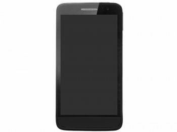 Смартфон Alcatel OneTouch 8008D Scribe HD Black