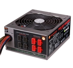 Thermaltake TR2 RX 1000 W v 2.3/EPS12V2.91,A.PFC,Fan 14 cm,Cable Management,Retail (TRX-1000M)