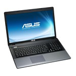 "Asus K95Vb i5-3230M/6G/1TB (3.5"") +500GB 7200rpm/DVD-SMulti/18.4""FHD GL/NV GT740M 2GB/WiFi/BT/cam/Win8"