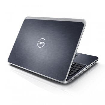 Ноутбук Dell Inspiron 5521 Core i5- 3210M/6GB/1000HDD/7670/15.6/Linux