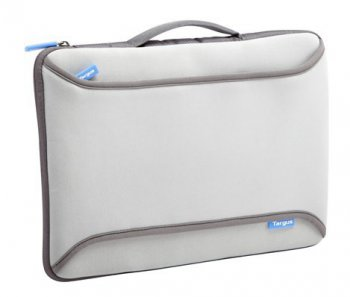 "Сумка для ноутбука Targus TSS547EU-50 15"" for MacBook with handle"