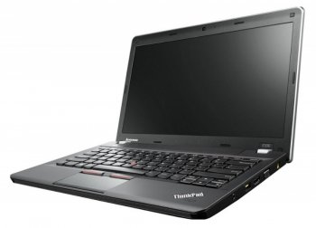 "Ноутбук Lenovo ThinkPad Edge E330 PDC 2020/2Gb/500Gb/int/13.3""/HD/W8SL/black/Cam"