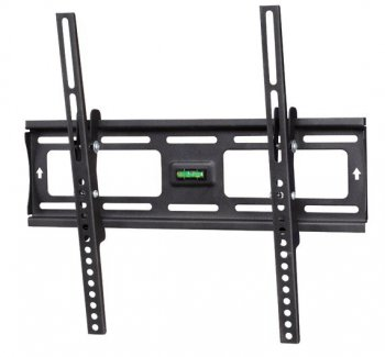 "Кронштейн Tuarex OLIMP-7004 серый for TV 23""-46"" wall, 1D, max 50 kg"