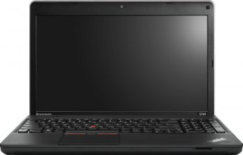 "Ноутбук Lenovo ThinkPad Edge E545 Black (20B2A00DRT) AMD Quad-Core A10-5750M/8G/1Tb/DVD-SMulti/15.6"" HD Anti Glare/AMD HD8570M 2G/Wi-Fi/BT/cam/Win8"