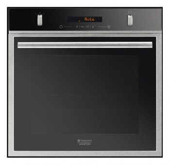 Духовой шкаф Hotpoint-Ariston 7OFK 898E CX RU