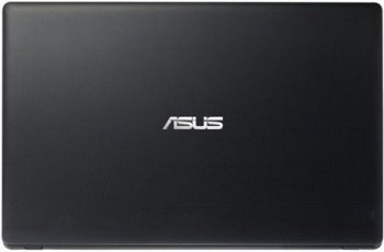 Ноутбук Asus R752MD-TY030H <90NB0601-M00590> Pentium N3530 2.16 GHz/4096Mb/500Gb/DVD-ROM/nVidia GeForce 820M 1024Mb/Wi-Fi/Bluetooth/Cam/17.3