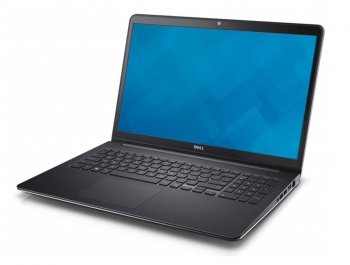 Ноутбук Dell Inspiron 5545 <5545-1079> AMD A10-7300/8/1Tb/R7 M265/WiFi/Win8.1/15.6""